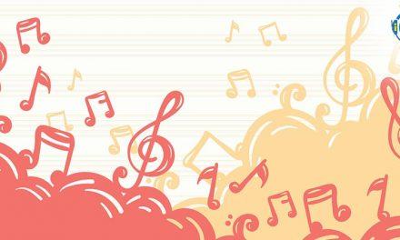 گرایش های ارشد هنرهای موسیقی