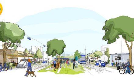 منابع ارشد طراحی شهری