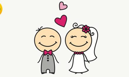 آیا ازدواج نسبت به زندگی مجردی مزایایی دارد؟