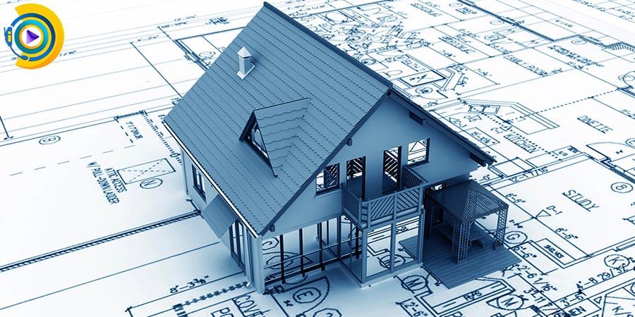 برنامه ریزی ارشد هنرهای ساخت و معماری