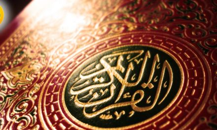 منابع دکتری تاریخ – تاریخ اسلام
