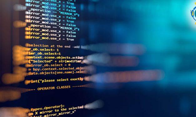 ظرفیت پذیرش دکتری مهندسی کامپیوتر – نرم افزار و الگوریتم سراسری 98