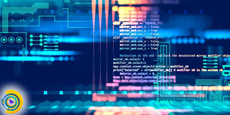 مصاحبه دکتری مهندسی کامپیوتر-نرم افزار و الگوریتم آزاد 98