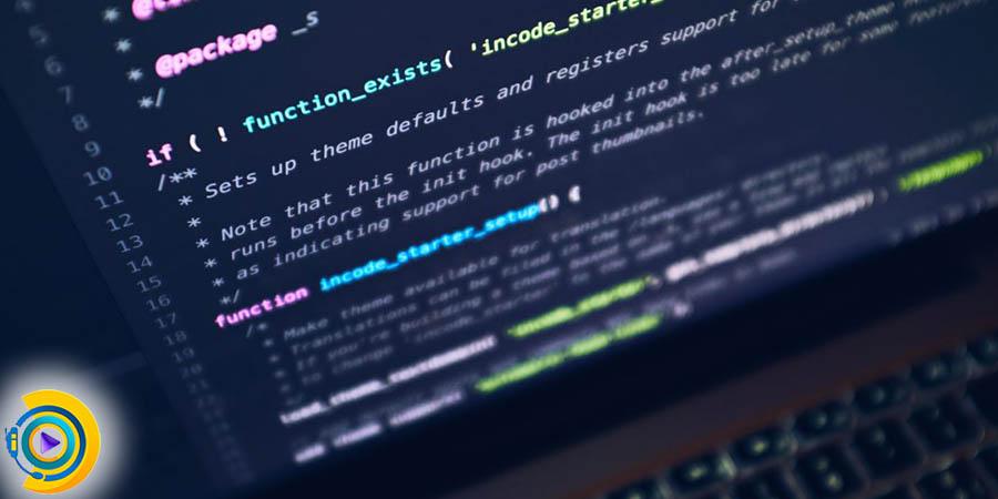 معرفی دکتری رشته مهندسی کامپیوتر-نرم افزار و الگوریتم