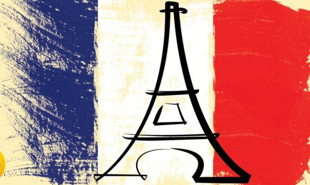 گرایش های دکتری زبان فرانسه
