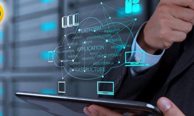 منابع دکتری مدیریت فناوری اطلاعات