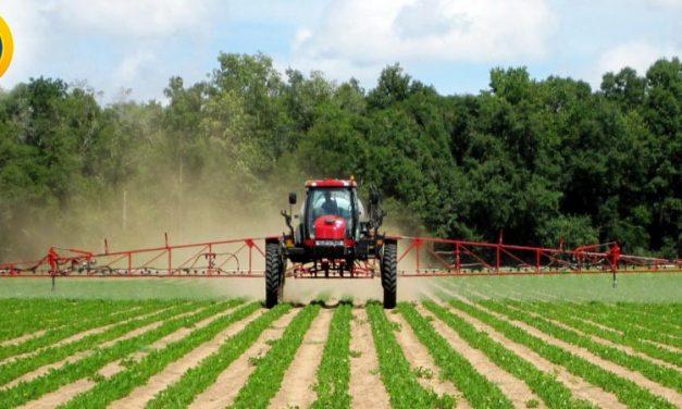 منابع ارشد مکانیزاسیون کشاورزی