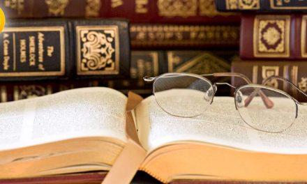 گرایش های دکتری زبان و ادبیات انگلیسی