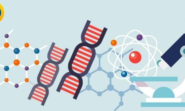 گرایش های ارشد زیست شناسی سلولی و مولکولی