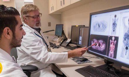 منابع دکتری مهندسی هسته ای پرتوپزشکی