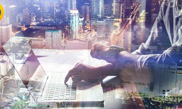 بازار کار دکتری مدیریت قراردادهای بین المللی نفت و گاز