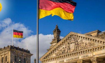 منابع ارشد زبان آلمانی