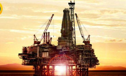 منابع دکتری نفت اکتشاف