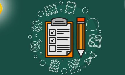 لیست رشته های بدون کنکور دانشگاه آزاد واحد بیرجند