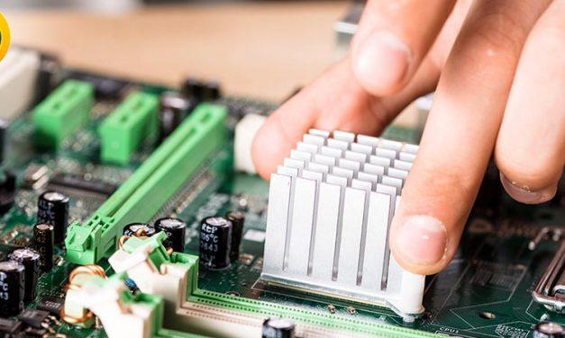 مصاحبه دکتری مهندسی برق – الکترونیک سراسری 98