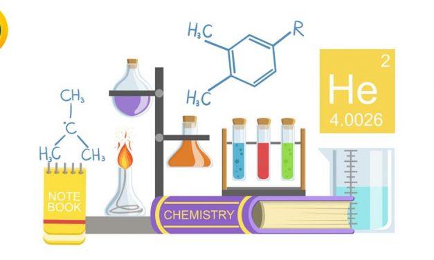 مصاحبه دکتری شیمی تجزیه دانشگاه آزاد 98