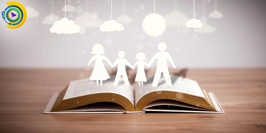 نقش روانشناسی خانواده در سلامت روانی خانواده ها