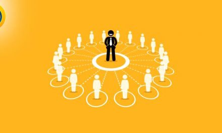نفوذ اجتماعی و تغییر یک جامعه