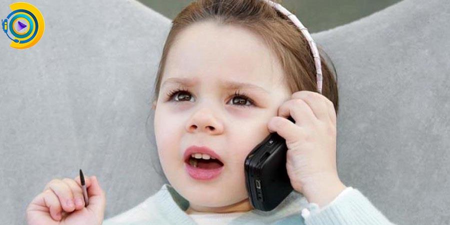 چرا مشاوره کودک تلفنی مهم است؟
