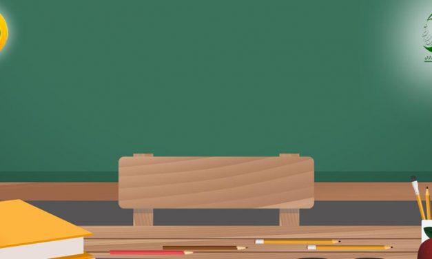 مدارس شاهد تهران