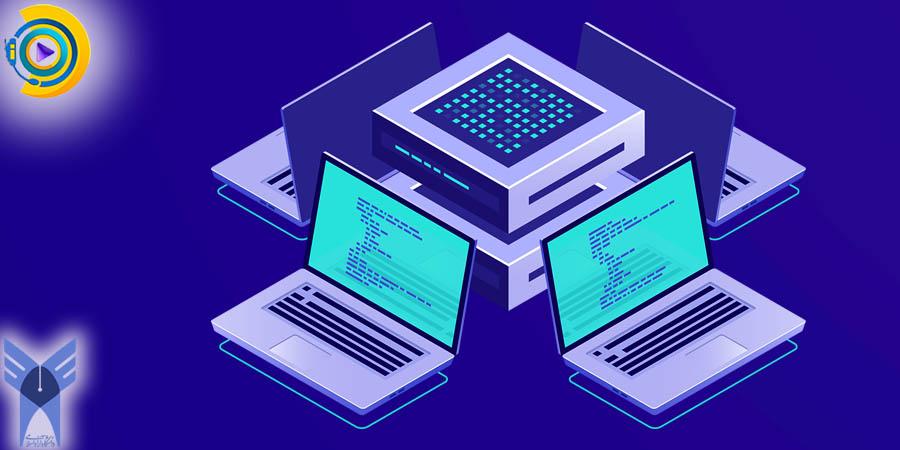 ظرفیت پذیرش دکتری مهندسی کامپیوتر –شبکه و رایانش آزاد 98