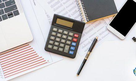 گرایش های دکتری حسابداری
