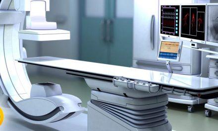 انتخاب رشته دکتری مهندسی پزشکی 98