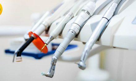 انتخاب رشته دندانپزشکی
