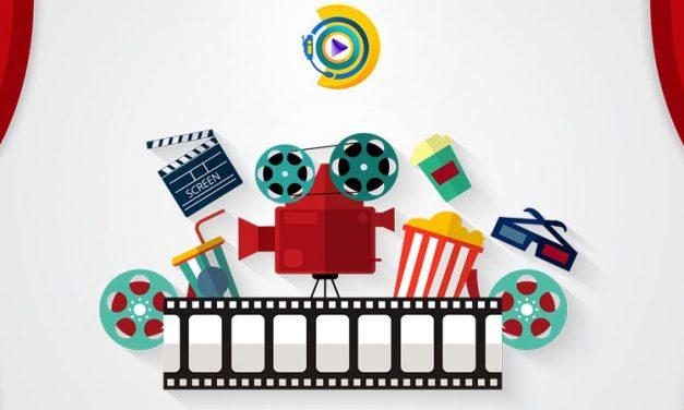 گرایش های ارشد هنرهای نمایشی و سینما