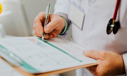 انتخاب رشته پزشکی