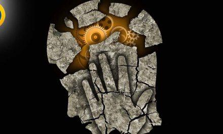 از روان پریشی چه می دانید؟