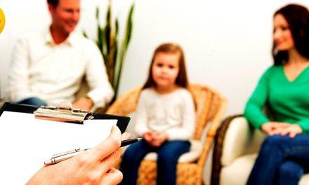 روانشناسی طلاق شامل چه مراحلی است؟