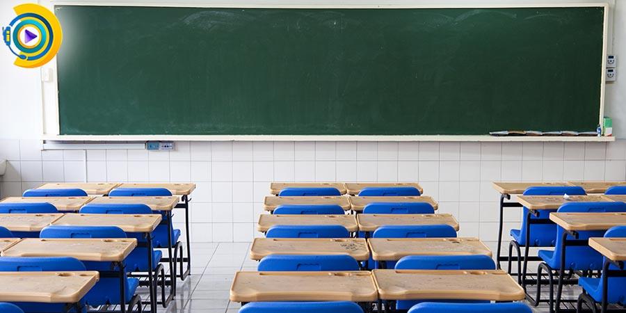 مدارس دولتی شیراز