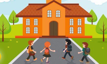 مدارس دولتی کرج