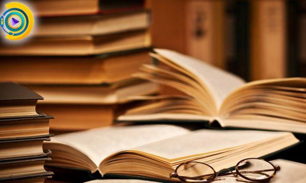 گرایش های دکتری زبان و ادبیات فارسی