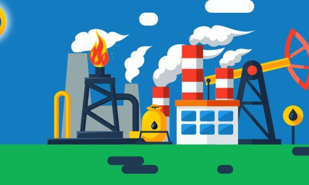 انتخاب رشته دکتری مهندسی نفت 98