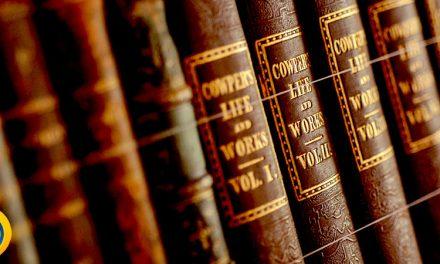 مصاحبه دکتری زبان و ادبیات انگلیسی سراسری 98