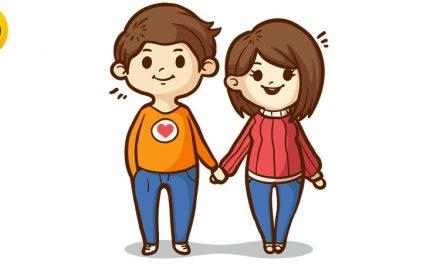 اصول روابط زناشویی سالم