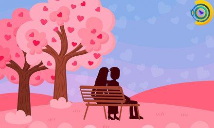 آیا عشق پایدار فقط یک رویاست؟