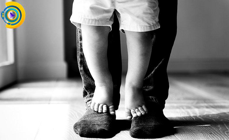 برنامه ریزی های قبل از فرزند آوری