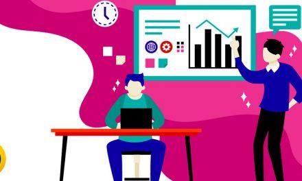 کارنامه و رتبه قبولی ارشد حسابداری