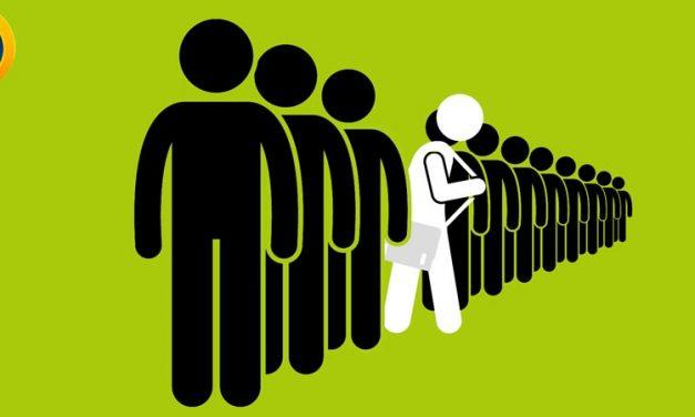 شخصیت ضد اجتماعی ؛بحرانی برای یک جامعه