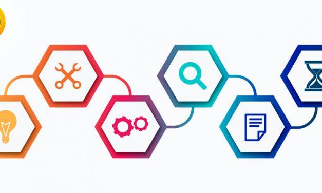 هوش سازمانی و کاربرد آن در محیط های کاری