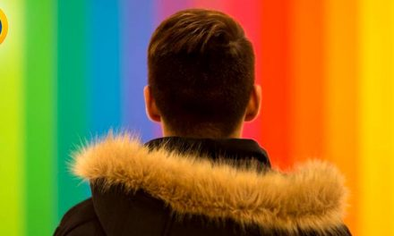 رابطه میان رنگ ها و ویژگی های شخصیتی در تست شخصیت رنگ