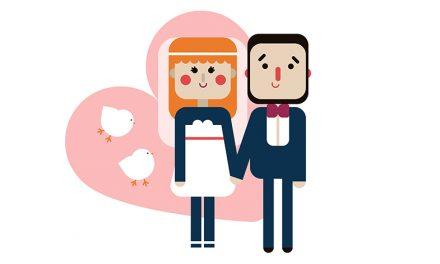 دلایل ازدواج دیر