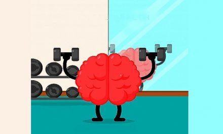 انواع ورزش مغز