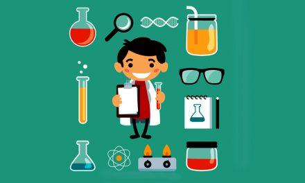 ارشد شیمی دارویی