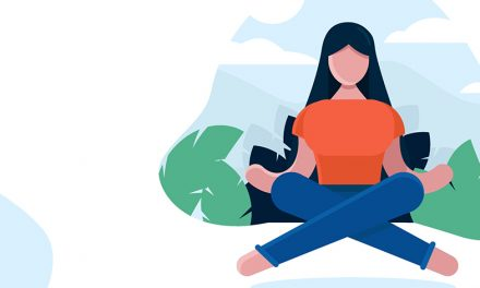 تأثیر یوگا بر سلامت جسمی و روانی
