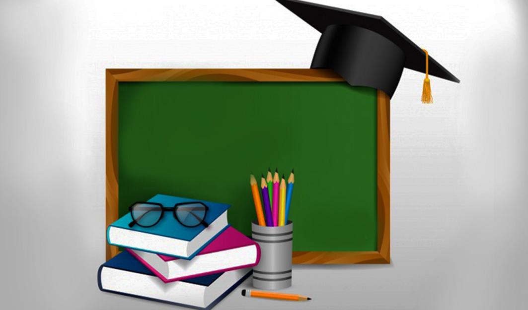 تحصیل در رشته آموزش ابتدایی دانشگاه آزاد