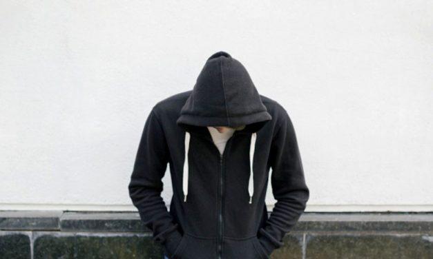 بهترین روش مواجهه با خودارضایی نوجوان